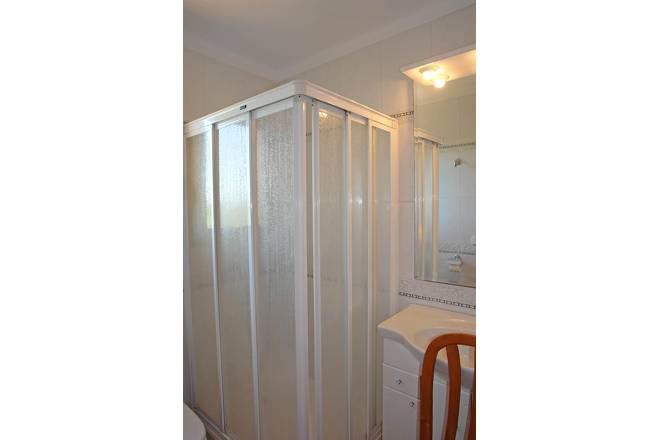 Badezimmer 94 Prozent