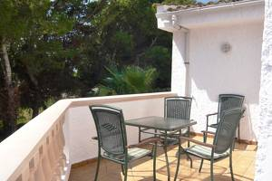 Appartement Playa 2 (f022)