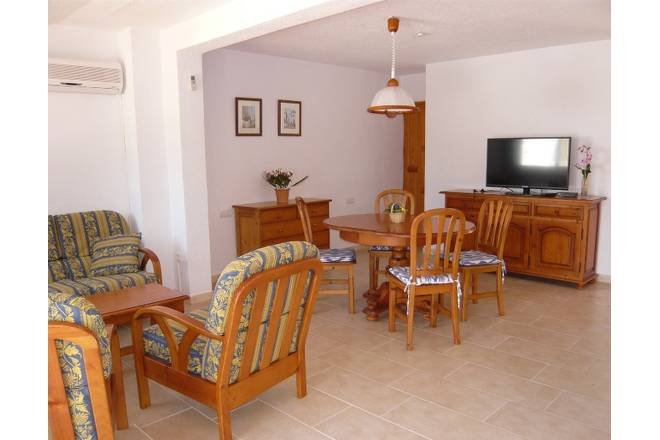Appartement Playa 2 (f022) in Alcudia Foto 6