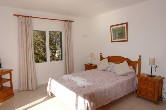 Holiday Home Can Lima (f068) in Cala Llombards Foto 11