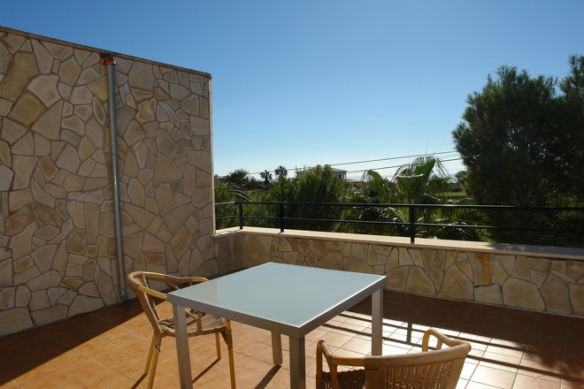 Holiday Home Can Lima (f068) in Cala Llombards Foto 15