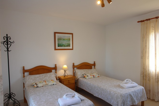 Holiday Home Can Lima (f068) in Cala Llombards Foto 16