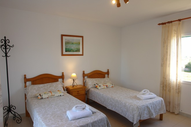 Holiday Home Can Lima (f068) in Cala Llombards Foto 18