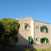 Holiday Home Can Lima (f068) in Cala Llombards Foto 23