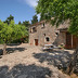 Finca Antic (f259) in Buger Foto 6