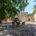Finca Antic (f259) in Buger Foto 35