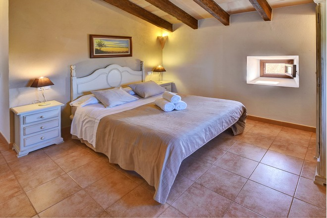 Wondrous Finca Serafina In South Mallorca Fincas4You Home Remodeling Inspirations Gresiscottssportslandcom