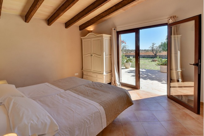 Surprising Finca Serafina In South Mallorca Fincas4You Home Remodeling Inspirations Gresiscottssportslandcom