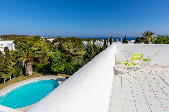 Villa Azalea (f334) in Cala D'or Foto 28