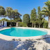 Villa Azalea (f334) in Cala D'or Foto 2