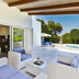Villa Azalea (f334) in Cala D'or Foto 5