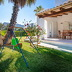 Villa Azalea (f334) in Cala D'or Foto 25