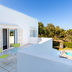 Villa Azalea (f334) in Cala D'or Foto 29