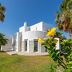 Villa Azalea (f334) in Cala D'or Foto 31