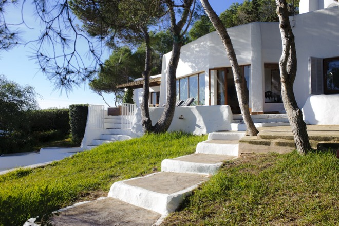 Villa Belinda (f361) in Cala D'or Foto 2