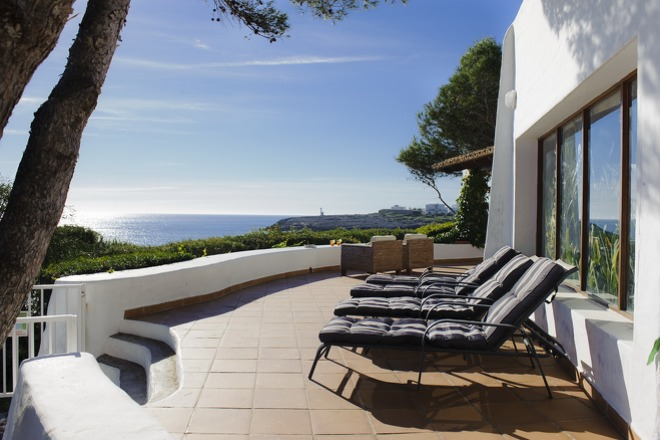Villa Belinda (f361) in Cala D'or Foto 3