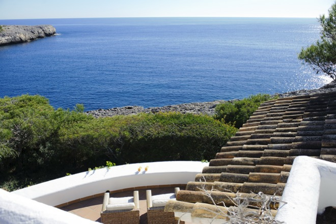 Villa Belinda (f361) in Cala D'or Foto 26