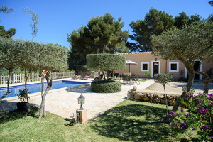 Holiday Home Calita (f367)