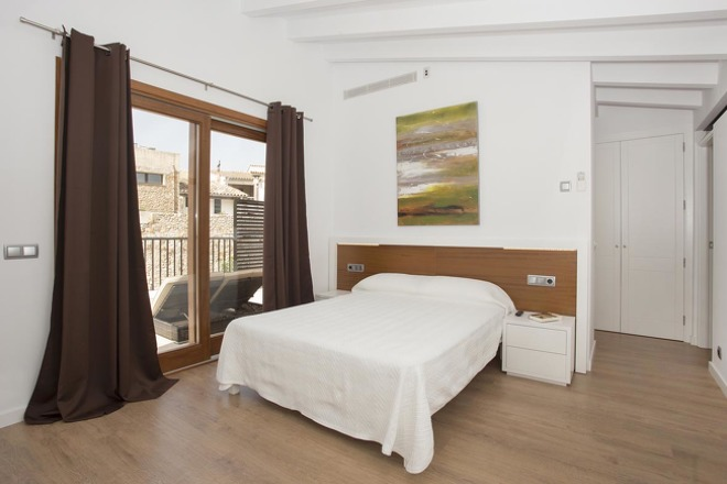 Holiday Home Santana (f564) in Pollensa Foto 12