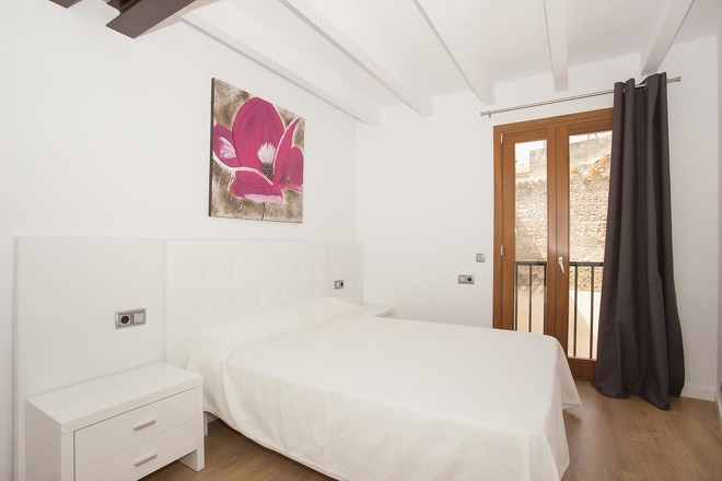 Holiday Home Santana (f564) in Pollensa Foto 19