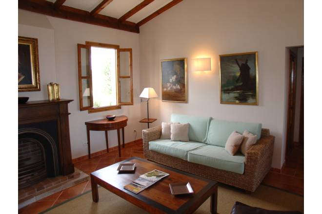 Country Hotel Son Corb (h018) in Son Servera Foto 17