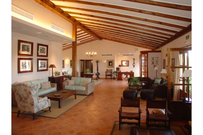 Country Hotel Son Corb (h018) in Son Servera Foto 21