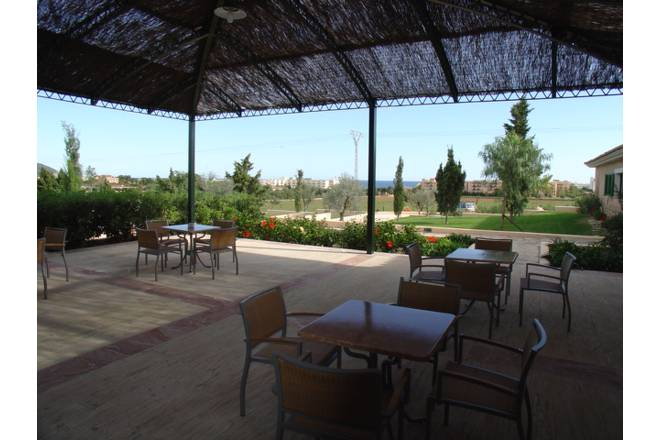 Country Hotel Son Corb (h018) in Son Servera Foto 31