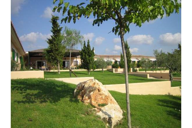 Country Hotel Son Corb (h018) in Son Servera Foto 33