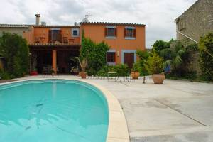 Country Hotel Can Calco (h065)
